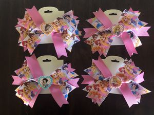 Princess Hairbows for Sale in Avondale, AZ