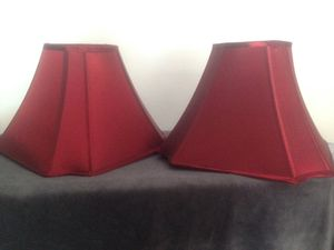 Lamp Shades for Sale in Austin, TX