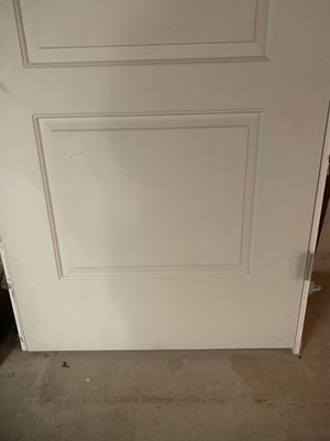 interior left door for Sale in Columbus, OH