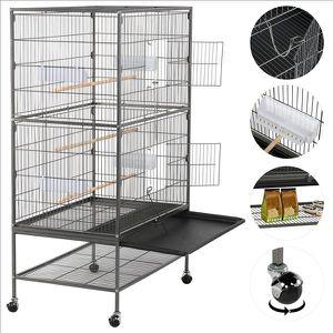 Haula Grande Nueva (Huge Bird Cage ) for Sale in Houston, TX