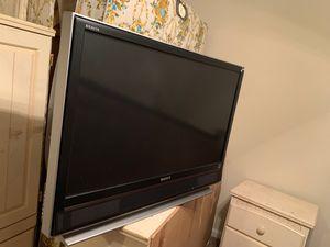 Sony TV for Sale in Prattville, AL