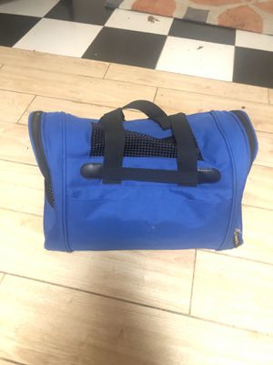 Small Pet carrier for Sale in Washington, DC