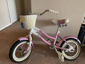 kids bicycle bike for Sale in Arlington, VA