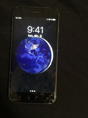 iPhone 6 Plus 16 GB Sprint for Sale in Falls Church, VA