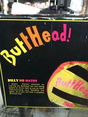 Butthead game for Sale in Miami, FL
