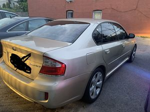 Subaru Legacy for Sale in New York, NY