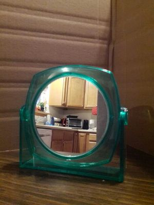 Mirror for Sale in East Peoria, IL