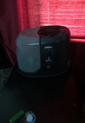 Humidifier for Sale in Murfreesboro, TN