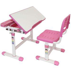 Children desk and Chair Set for Sale in Marietta, GA