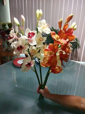 Flowers for Sale in Miami Gardens, FL