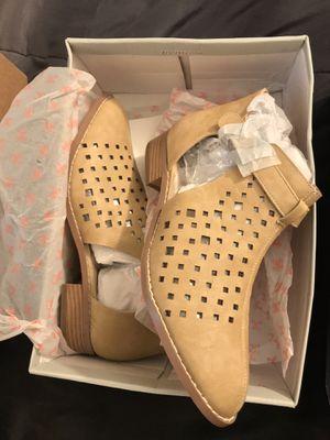 Custom JGshoes heels for Sale in Stone Mountain, GA