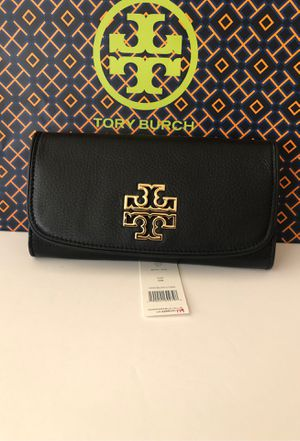 TORY BURCH Wallet. Brand New $ 160 for Sale in Los Angeles, CA