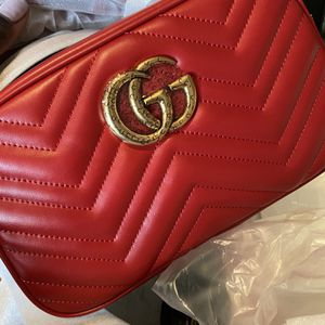 Gucci Bag (NEW) for Sale in The Bronx, NY
