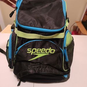 Speedo Backpack for Sale in Damascus, OR