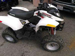 Polaris 200cc 2007 for Sale in Covina, CA