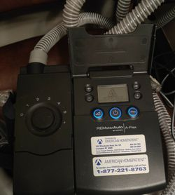 CPAP Machine for Sale in Lexington,  KY