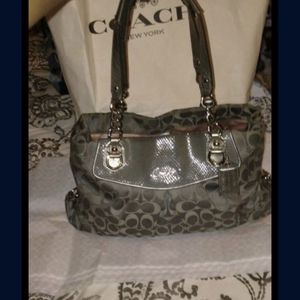Purse for Sale in Westminster, CA