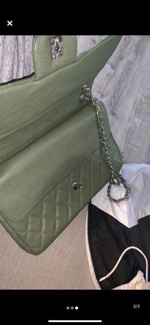 Chanel bag for Sale in Brandon, FL