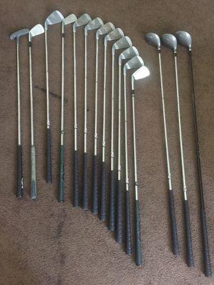 MacGregor golf set !!! for Sale in Los Angeles, CA