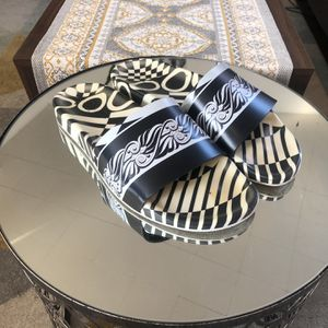 Versace Slides for Sale in Bend, OR