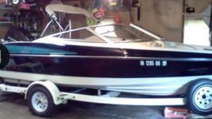 Bayliner ski boat for Sale in Dyer, IN