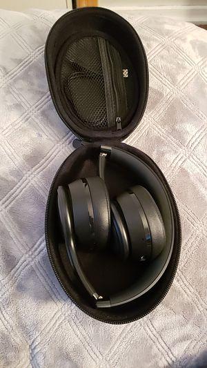 Wireless Blackweb headphones for Sale in Virginia Beach, VA