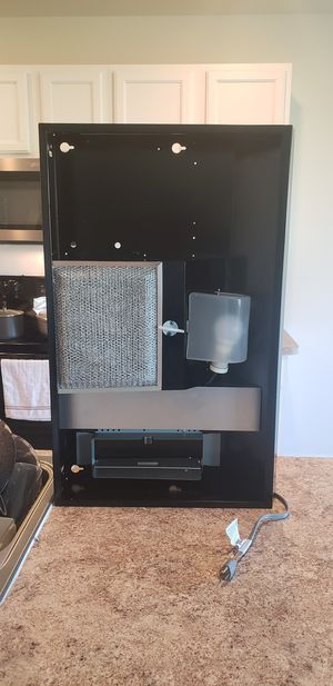 Extractor for Sale in Eagle Lake, FL