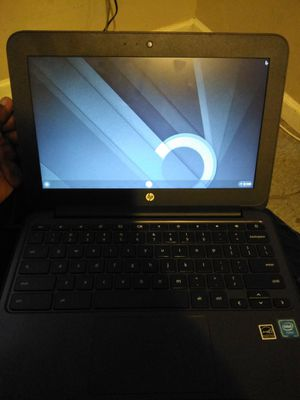 Brand new HP Laptop for Sale in Washington, DC