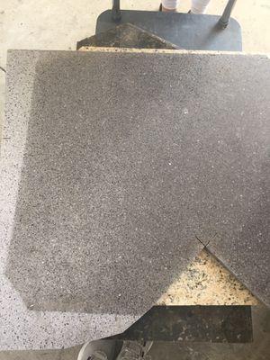 Granite slab #3 for Sale in FL, US