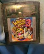 Warlo land 3GBA for Sale in Orlando, FL