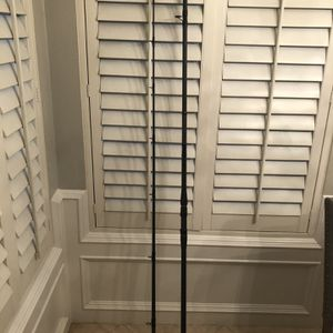 Penn Surf Rod for Sale in Houston, TX