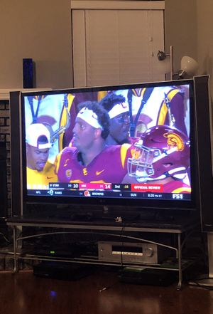 LG TV, 60 inch for Sale in Concord, NC