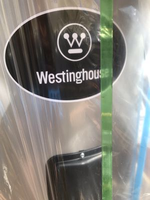 Westinghouse 80 G Electric water heater for Sale in Arvada, CO