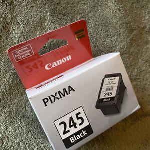 Canon PIXMA Ink Cartridge for Sale in Santa Ana, CA