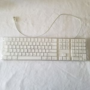 New Apple Keyboard for Sale in Elmhurst, IL