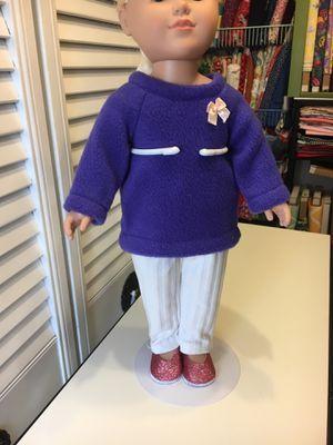 3 piece doll set for Sale in West Monroe, LA