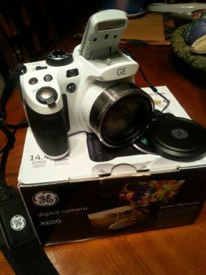 Digital Camera for Sale in Nashville, TN