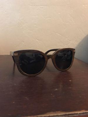 Vintage Flamingo Women's Sunglasses for Sale in Colorado Springs, CO