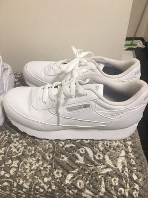 Nike, adidas, Reebok women's size 9 sneakers for Sale in New York, NY