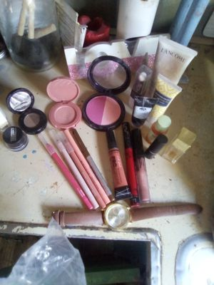 Make up #Lot for Sale in Fresno, CA