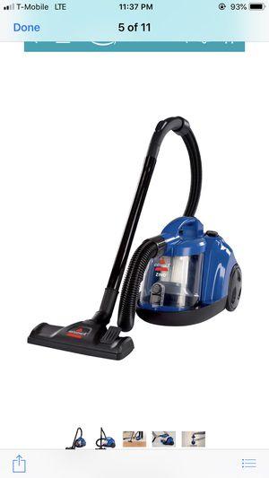 Vacuum for Sale in Vienna, VA