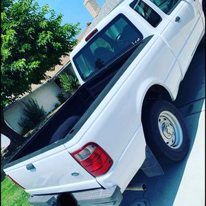 2002 ford ranger for Sale in Antioch, CA