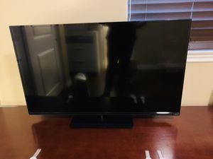Vizio TV for Sale in Chino, CA