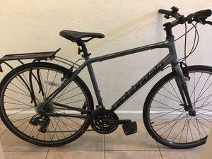 Cannodale quick hybrid bike for Sale in Deerfield Beach, FL