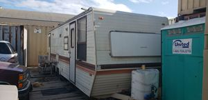 Travel trailer for Sale in Oakland, CA