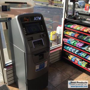 Free ATM Machine for (San Diego Business Owners) for Sale in San Diego, CA