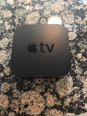 Apple TV - 1st gen for Sale in Denver, CO