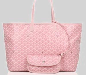 Goyard tote bag for Sale in Miami, FL