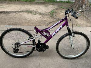 "Huffy 26"" girls bike for Sale in Austin, TX"