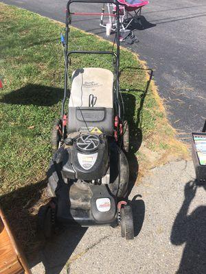 Lawn mower for Sale in Smithfield, RI